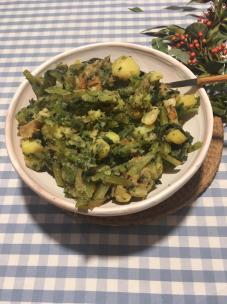 receta soriana borraja.png