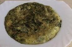tortilla escarola.jpg